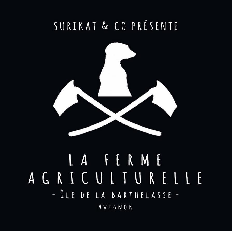 Bureau d'inventions agriculturelles