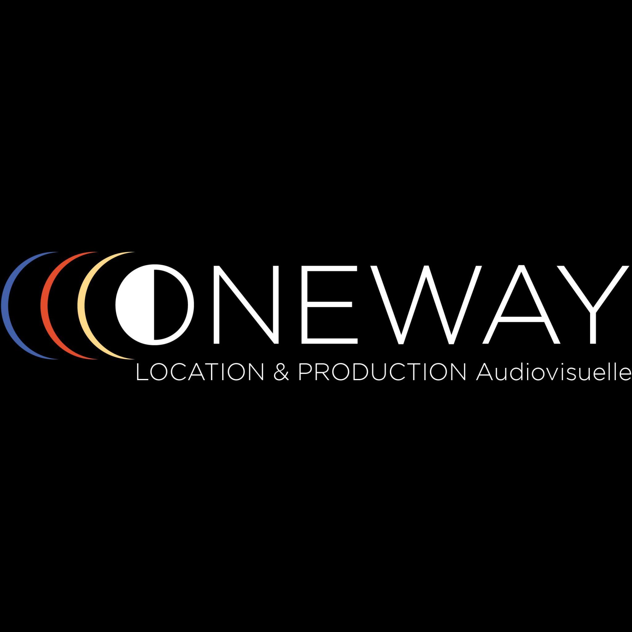 Production et location de matériel audiovisuel dans le Sud