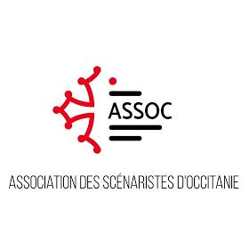 Association des scénaristes d'Occitanie.