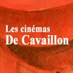 Le Blog Ciné, infos, bons plans...