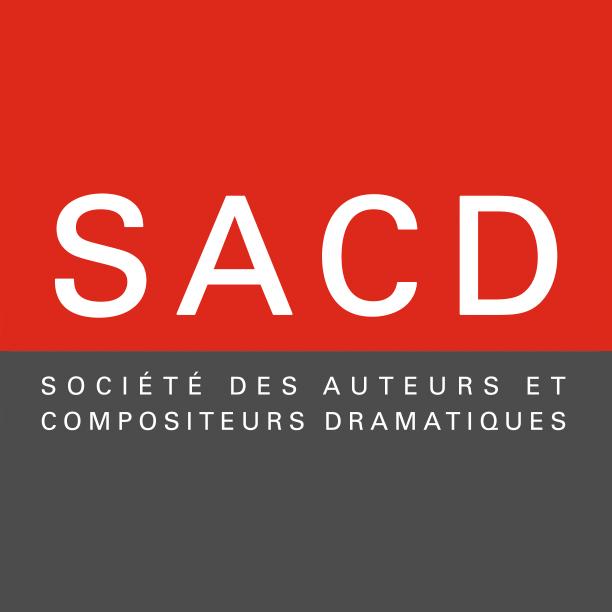 Société des auteurs et compositeurs dramatiques.