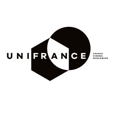 Promouvoir le cinéma français dans le monde.